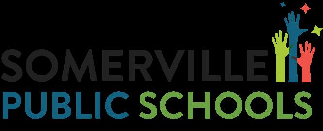Medium SPS logo